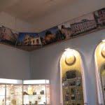 Museum Bukovina Jews