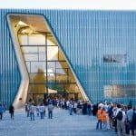 Photo © Museum of the History of Polish Jews.