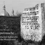 ch-bildband-titel-141217