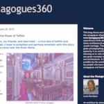 synagogues360,jpg