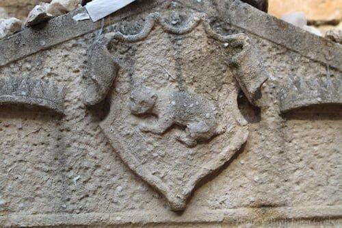 Padova-wm19