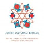 Conference June logo