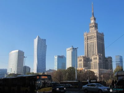 Warsaw skyline-wm1