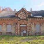 Kalvarija-school-wm1