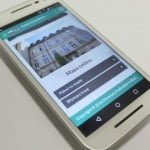 Bialystok Poland app