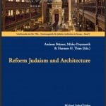 Reform Judaism and Architecture