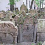 prague-old-jewish-cemetery-wm-5